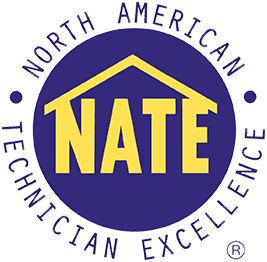 E&B Heating & Air Tallahassee NATE