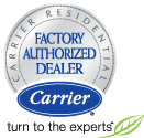 Tallahassee Authorized Carrier Dealer
