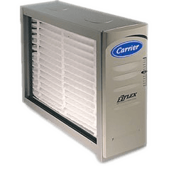 Air Quality Products | Performance EZ Flex Air Filter HVAC Products Tallahassee
