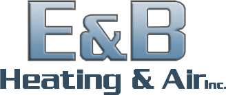 E&B Heating & Air of Tallahassee