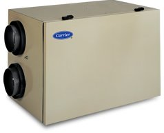 Air Quality Products | Energy Recovery Generator | HVAC Products Tallahassee