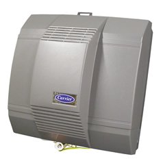 Air Quality Products | Performance Fan Powered Humidifer | HVAC Products Tallahassee